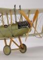 Airfix 1/72 Be-2c