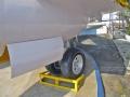 Walkaround Breguet 1050 Alize