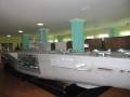 Музей военно-морской авиации Индии (Naval Aviation Museum)