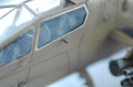 Hasegawa 1/72 AH-1 Tzefa, она же Cobra