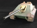 Modelcollect 1/72 Jagdpanther E-50