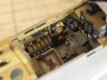 Tamiya 1/48 Ki-61-Id Hien - Модель для отдыха