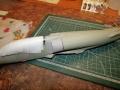 HPH 1/32 L-39 Albatros