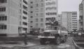 AVD Models 1/43 АЦ-40(375) Припятские зарисовки-эпизод 5