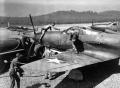 Звезда 1/72 P-400 Airacobra - История счастливой кобры