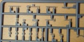Обзор IBG-Models 1/72 STRV M/40L