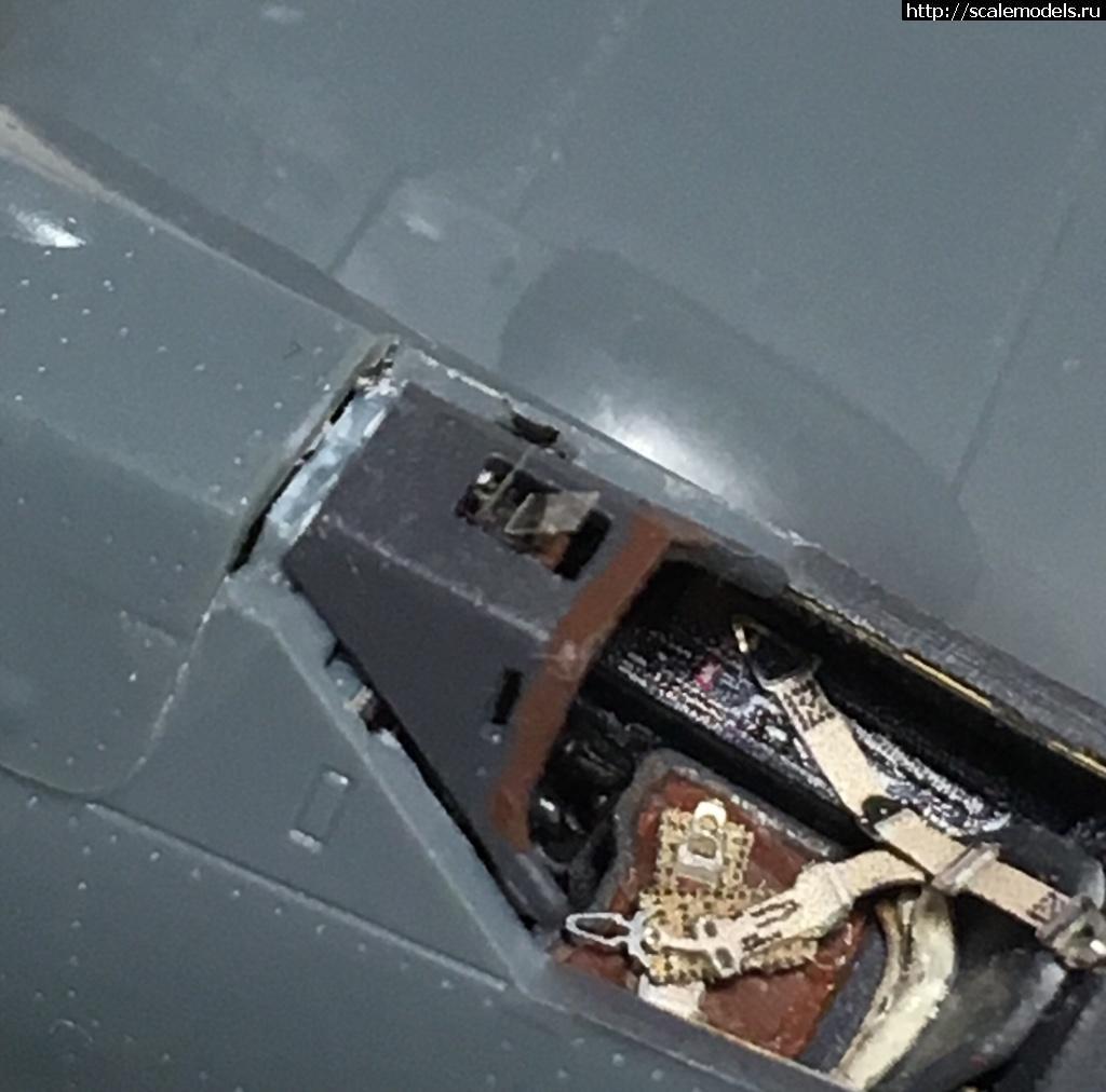 #1472283/ Fw 190A-5 1/72 Eduard Готово Закрыть окно