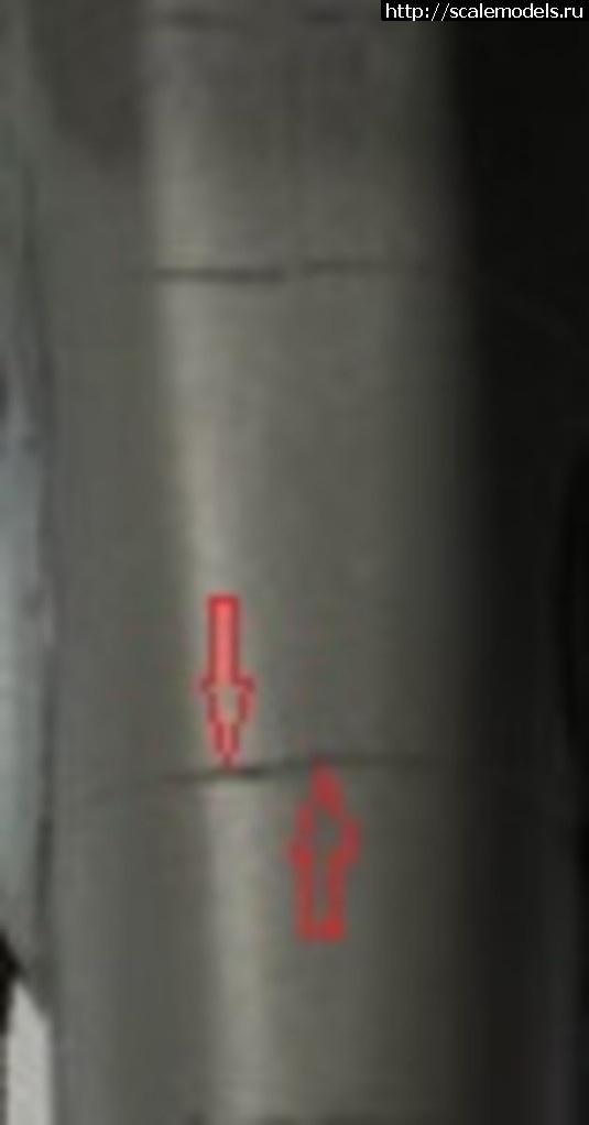 #1472662/ Me-210 1/72 Bilek ГОТОВО Закрыть окно