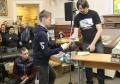 Выставка Масштабный мир-2018, Санкт-Петербург, 8-10 марта