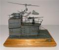 Pavla Models 1/72 FA-330 Focke-Achgelis - Трясогузка – снова в бою