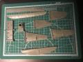 Обзор Must Have! 1/32 Nieuport-Delage Ni-D 622