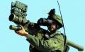 Турнир На страже неба - Сухопутная техника и авиация