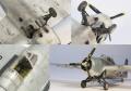 Airfix 1/72 F4F-4 Wildcat