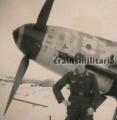 Обзор 1/48 Bf109G-6 - TAMIYA против Звезда - часть 1
