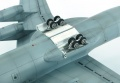 Roden 1/144 C-141B Starlifter