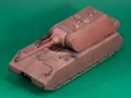 Dragon 1/35 Maus