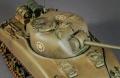 Dragon 1/35 Sherman M4A1 DV