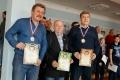 Чемпионат России 2018 по стендовому судомоделизму