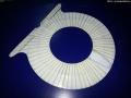 Самодел 1/48 Annular monolane Lee-Richards 3