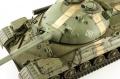 Meng 1/35 Т-10М