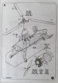 Обзор Azur 1/72 C.30 Cierva