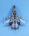 Revell 1/144 Tornado ECR