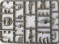 Восточный Экспресс/Amodel 1/72  BО-105CBS-4 ЮТэйр
