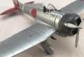 Wingsy Kits 1/48 A5M2b - Не Тамигавой единой
