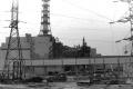 Ogurets projekt  1/72 ИМР-1 - Припятские зарисовки-эпизод 6. Боец в тяжелом весе