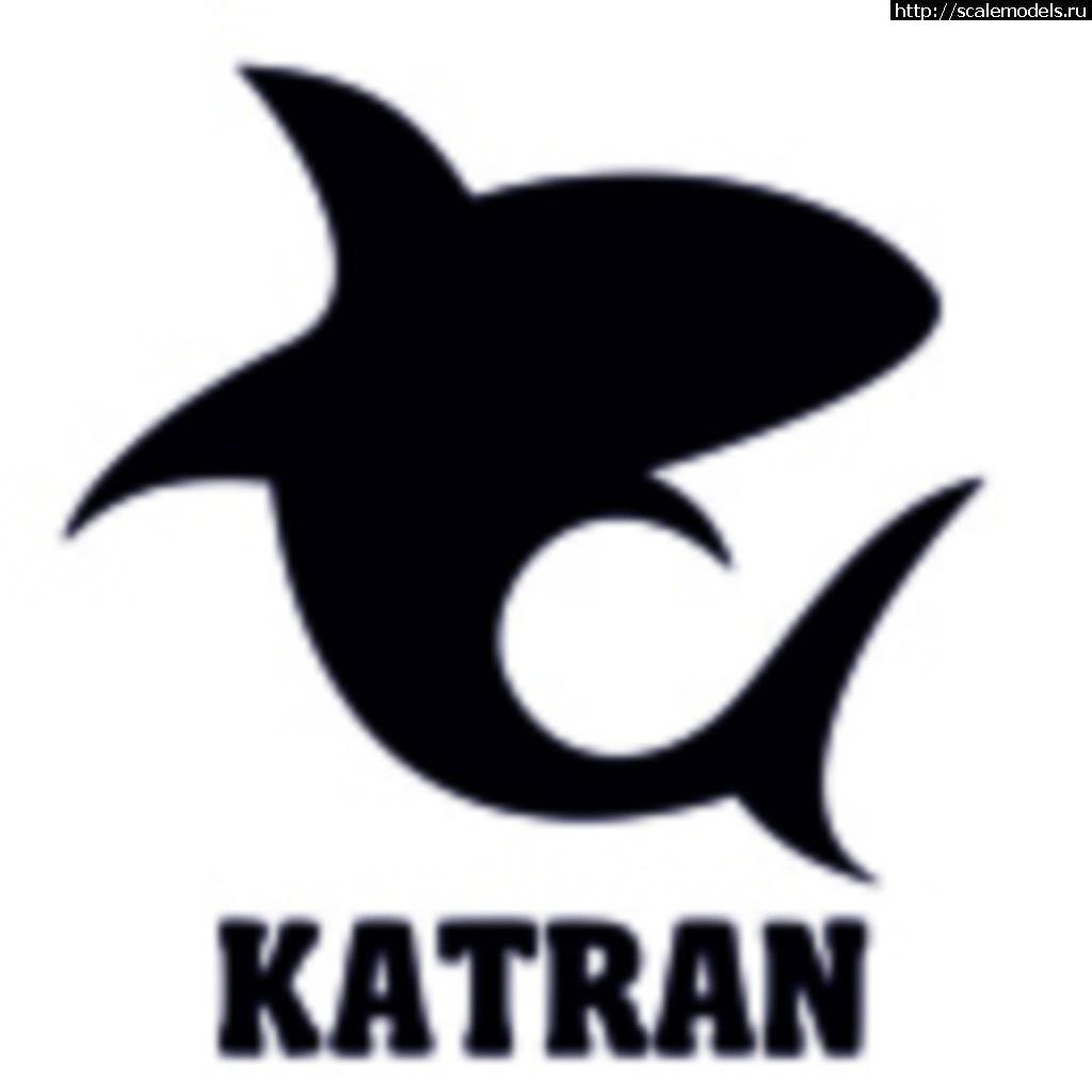 Закупка продукции Katran №2. Пушка Миг-31 Закрыть окно