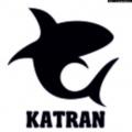 Закупка продукции Katran №2. Пушка Миг-31