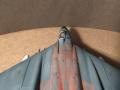 Dragon 1/72 Sea Vixen faw.1
