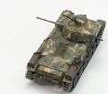 Tamiya 1/35 Type 97 Chi-Ha Kai (Shinhoto)
