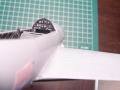Звезда 1/48 Су-2