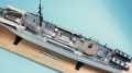 Airfix 1/72 German S-boat