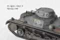 Dragon 1/35 Pz. Kpfw. I Ausf. A