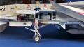 Hobby Boss 1/48 Grumman F-14А Tomcat