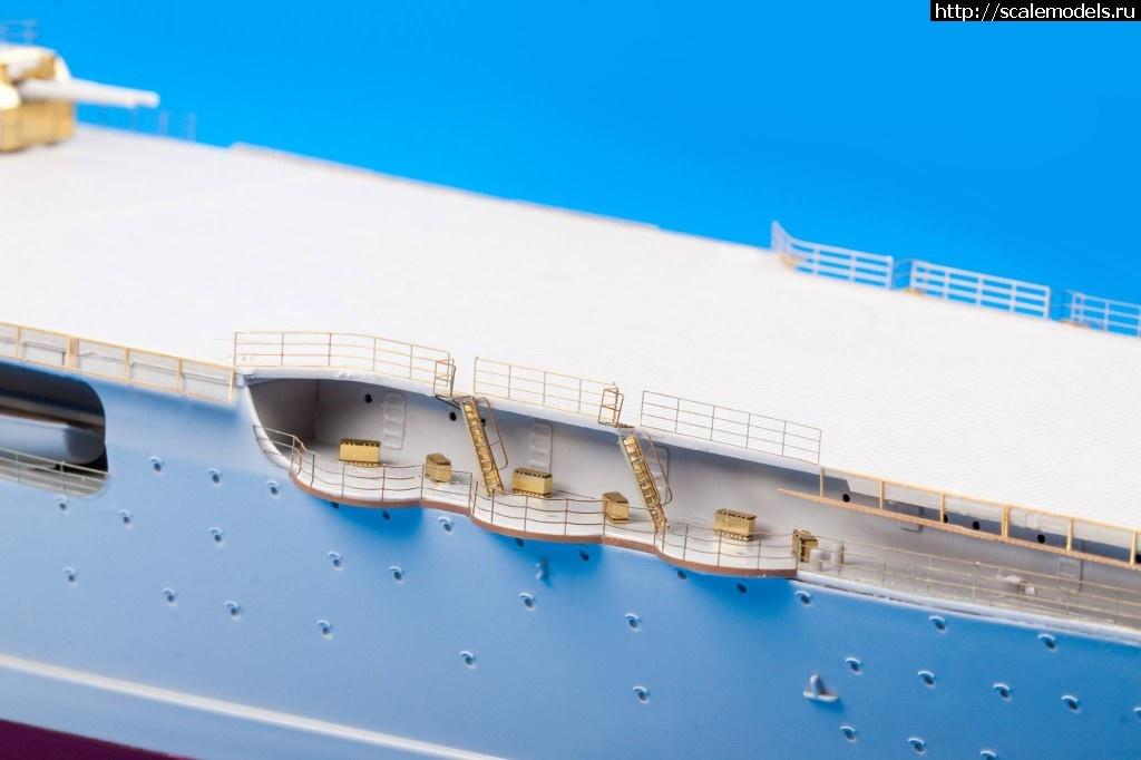 #1485780/ Выбор афтермаркета для корабля 1:350 Закрыть окно
