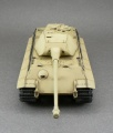 Takom 1/35 Sd.Kfz.182 King Tiger Initial Production