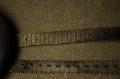 Ретро-обзор Furman 1/48 средний танк Т-34-76