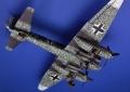 Revell/Dragon 1/48 Ju-88A-4 - О сусликах, змейках, и паучках