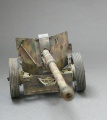 AFV-Club 1/35 German 8.8cm Pak 43/41