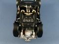 Tamiya 1/24 Honda NSX (2016), кит № 344