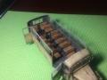 Roden 1/35 Opel Omnibus