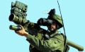 Турнир На страже неба 2 - Сухопутная техника и авиация.