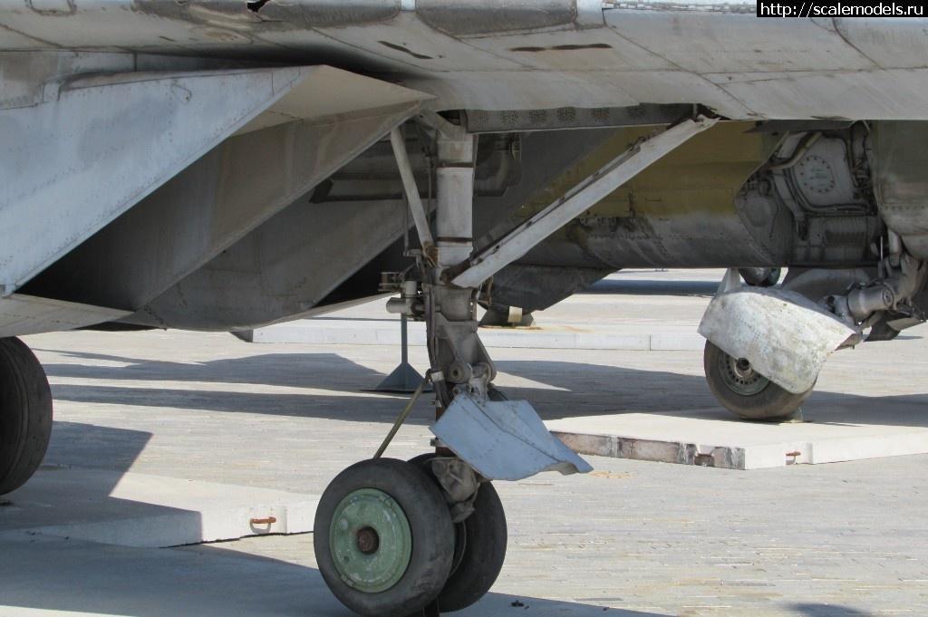 МиГ-29 в Верхней Пышме Закрыть окно