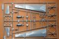 Trumpeter 1/100 Ан-12 - Небольшой обзор