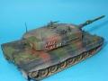 Hobbyboss 1/35 Leopard 2A4