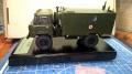 Восточный экспресс 1/35 ГАЗ-66 35134