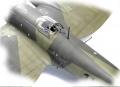 Revell 1/32 He-111 H-6